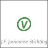 J.E. Jurriaanse Stichting - Donateur van Stichting Ketelbinkie