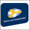 Kamer van koophandel - Donateur van Stichting Ketelbinkie