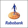 Rabobank Rotterdam - hoofdsponsor van Stichting Ketelbinkie