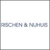 Rischen & Nijhuis advocaten - Donateur van Stichting Ketelbinkie