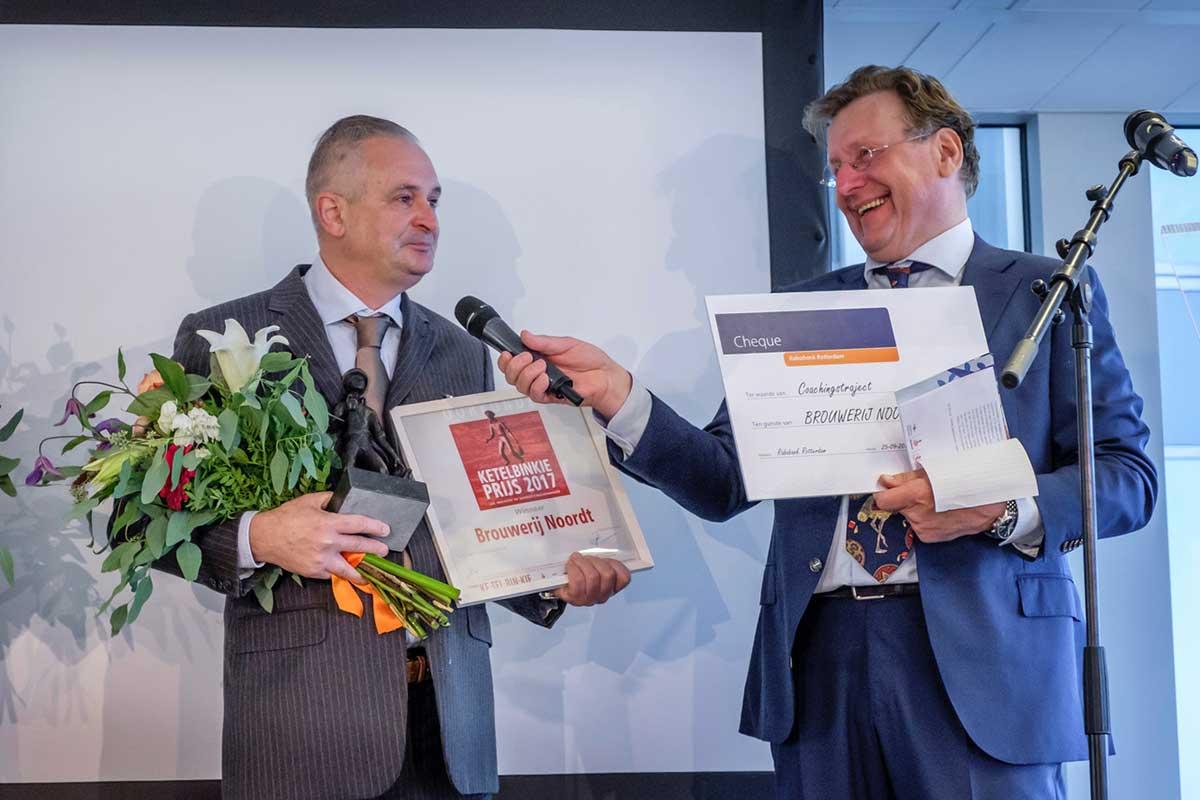 brouwerij-noordt-wint-ketelbinkieprijs