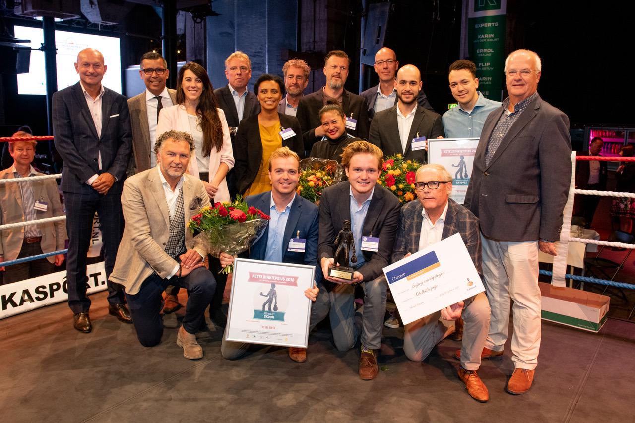 kandidaten-ketelbinkieprijs-2018